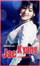JaeKyung 4