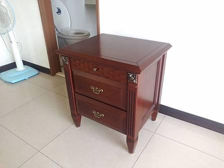 宜蘭市縣頭城鎮收購二手中古董舊家具回收中心0913130779劉小姐