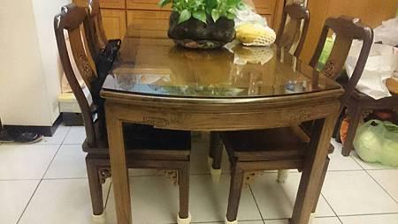 台北市大安區收購二手中古董舊家具家電回收中心0913130779劉小姐