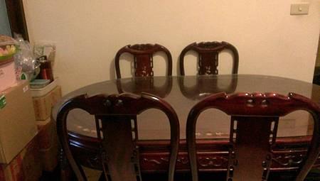 新北市石碇區收購二手中古董舊家具家電回收中心0913130779劉小姐