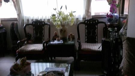 新北市深坑區收購二手中古董舊家具家電回收中心0913130779劉小姐