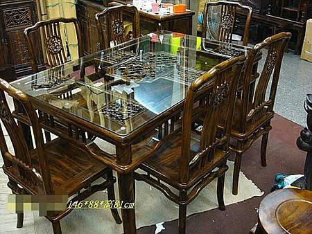 台北市內湖區收購二手中古董舊家具家電回收中心0913130779劉小姐