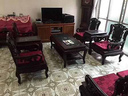 新北市八里區收購二手中古董舊家具家電回收中心0913130779劉小姐