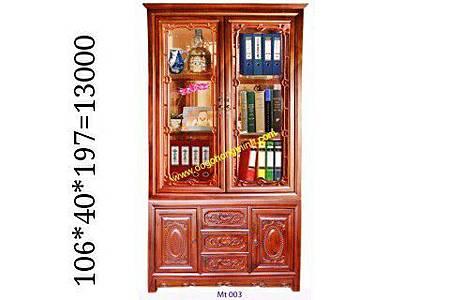 新北市中和區收購二手中古董舊家具家電回收中心0913130779劉小姐