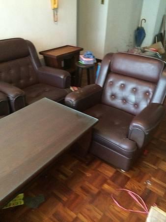 桃園市縣平鎮市收購二手中古董舊家具回收中心0913130779劉小姐