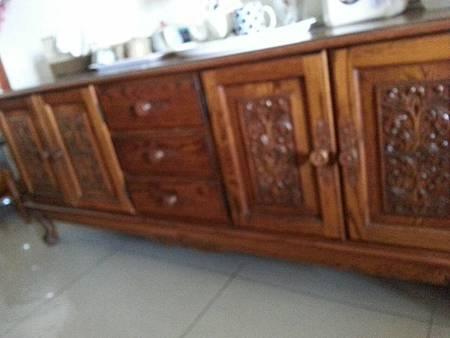 基隆市信義區收購二手中古董舊家具回收中心0913130779劉小姐