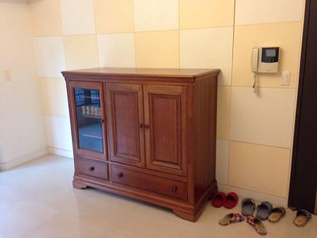 台北市萬華區收購二手中古董舊家具家電回收中心0913130779劉小姐