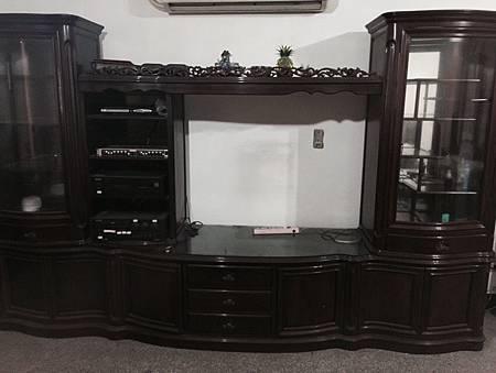 新北市林口區收購二手中古董舊家具家電回收中心0913130779劉小姐