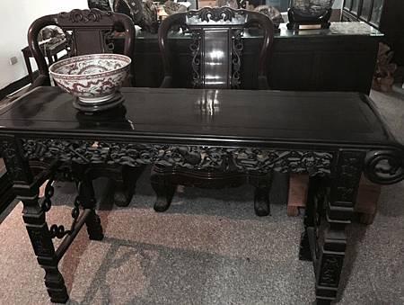桃園縣大園鄉收購二手中古董舊家具家電回收中心0913130779劉小姐