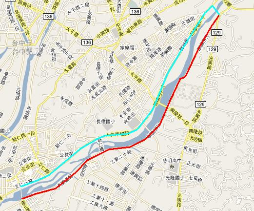 頭汴坑溪自行車道路線圖.JPG