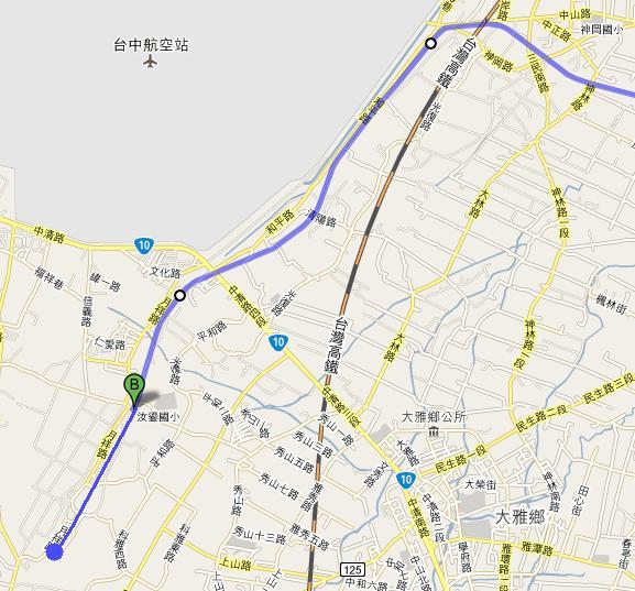 潭雅神路線圖02.JPG