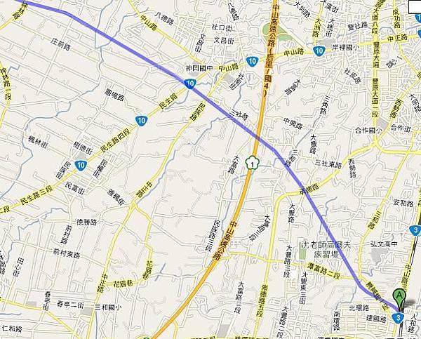 潭雅神路線圖01.JPG