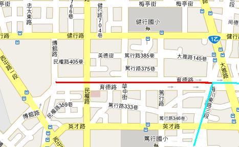 環狀自行車道支線02.JPG