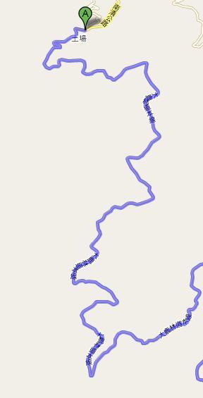 大鹿林道路線圖01.JPG