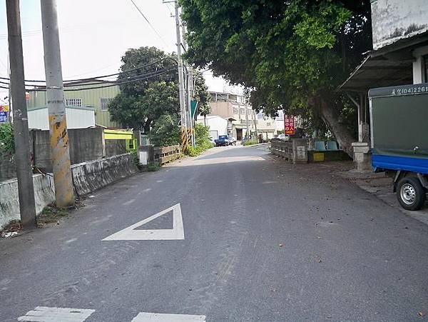縣道125舊線01 02.JPG