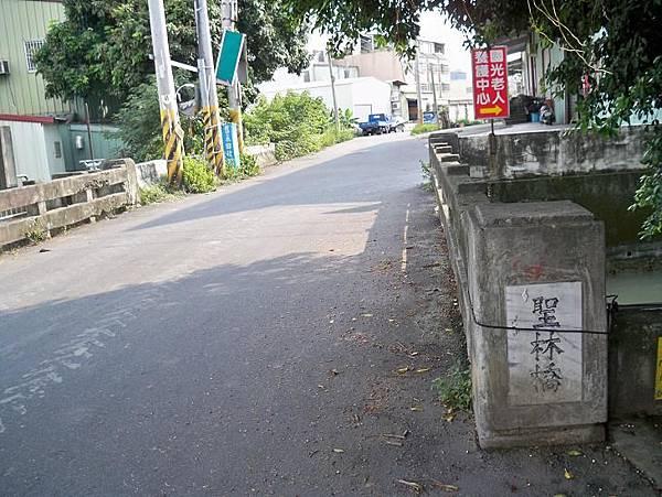 縣道125舊線01 03.JPG