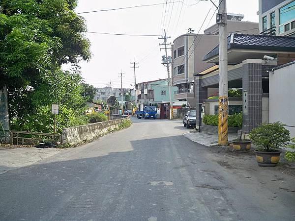 縣道125舊線01 07.JPG