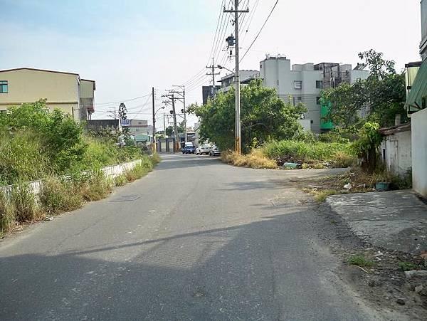 縣道125舊線01 08.JPG
