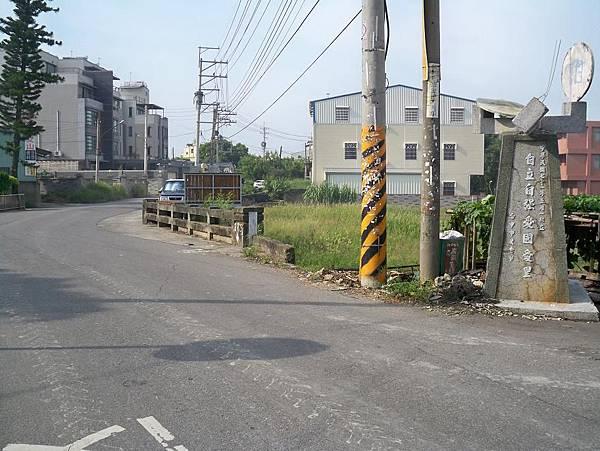 縣道125舊線01 12.JPG