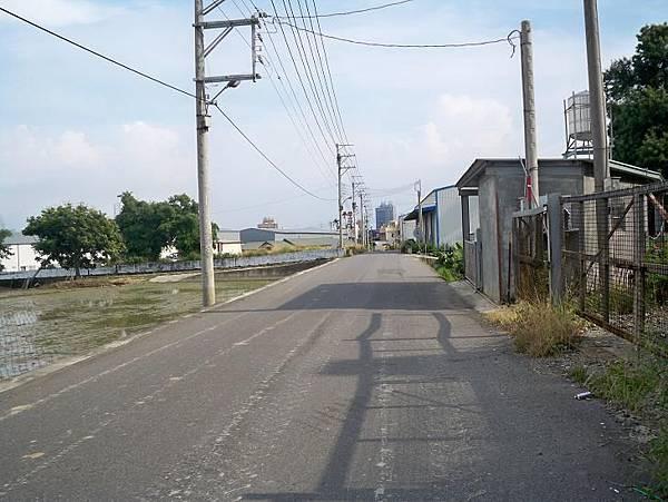 縣道125舊線01 13.JPG
