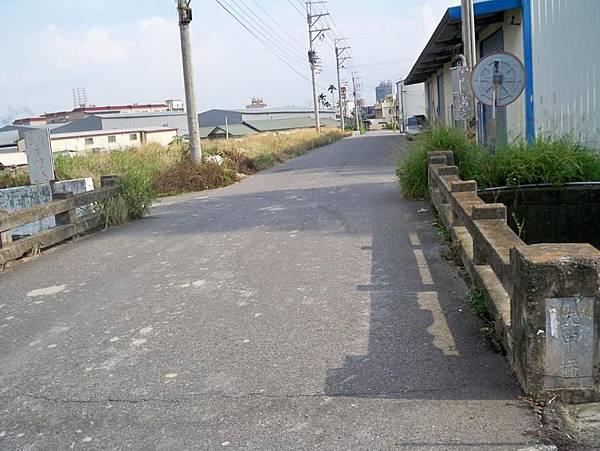 縣道125舊線01 15.JPG