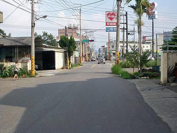 縣道125舊線01 18.JPG