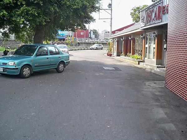 縣道125舊線02 02.JPG