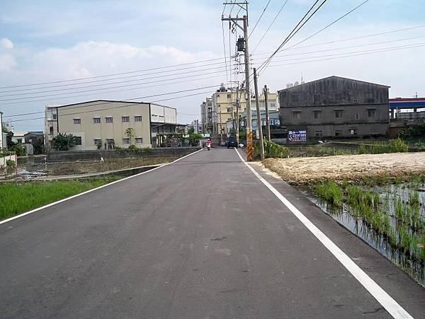縣道125舊線02 06.JPG