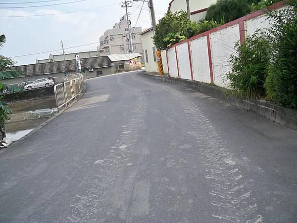縣道125舊線02 10.JPG