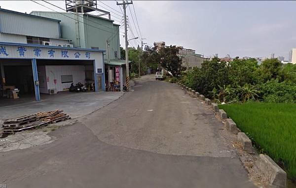 縣道125舊線03 03.JPG