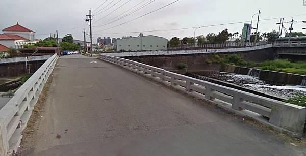 縣道125舊線03 02.JPG