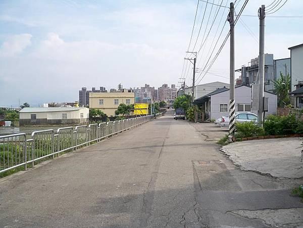 縣道125舊線03 06.JPG