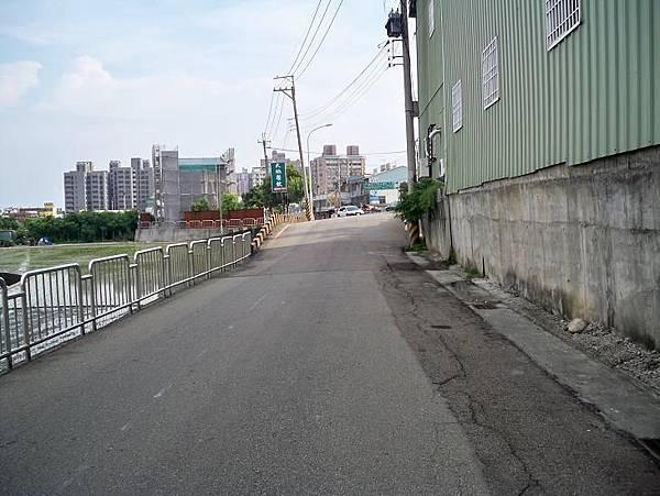 縣道125舊線03 08.JPG
