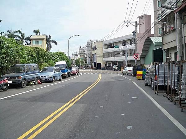 縣道127舊線1 03.JPG