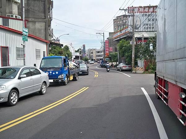 縣道127舊線1 02.JPG