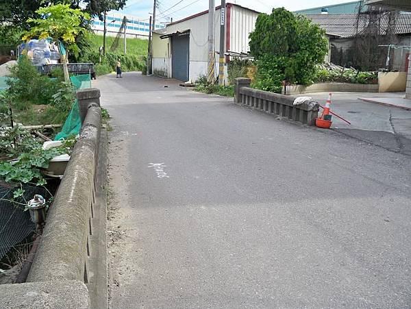 縣道127舊線2 03.JPG