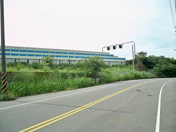 縣道127舊線3 05.JPG