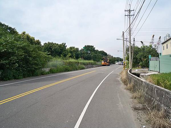 縣道127舊線3 07.JPG