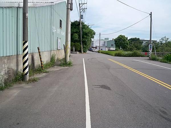 縣道127舊線3 06.JPG