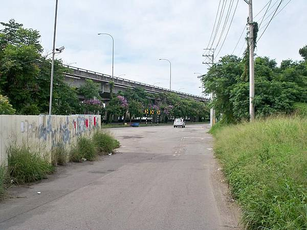縣道127舊線4 01.JPG