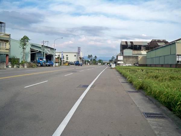 縣道127舊線7 03.JPG