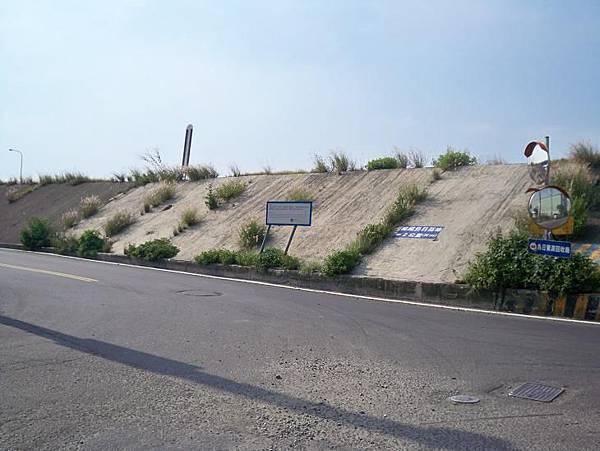 縣道127舊線7 08.JPG