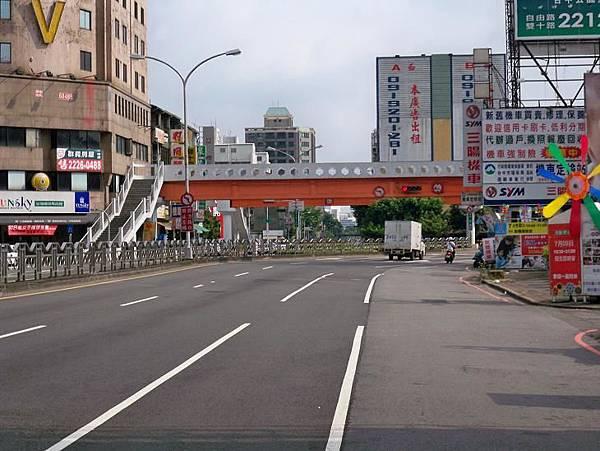 台3中市舊線 02.JPG