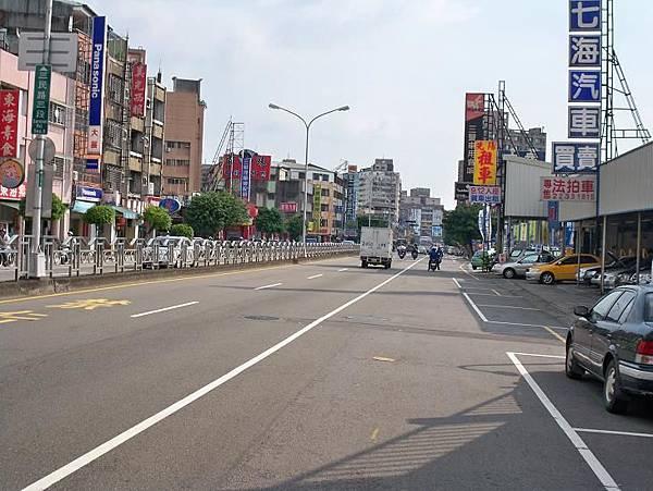 台3中市舊線 03.JPG