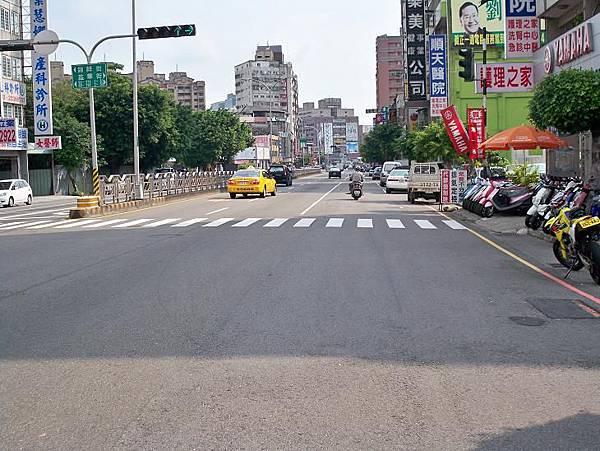 台3中市舊線 04.JPG