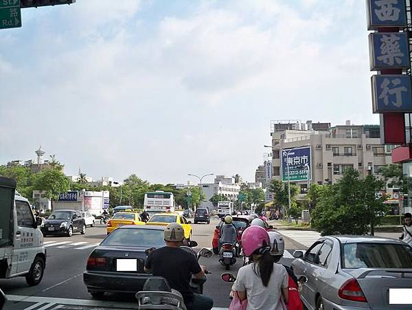台3中市舊線 12.JPG