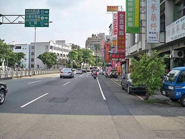 台3中市舊線 13.JPG