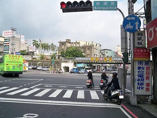 台3中市舊線 25.JPG