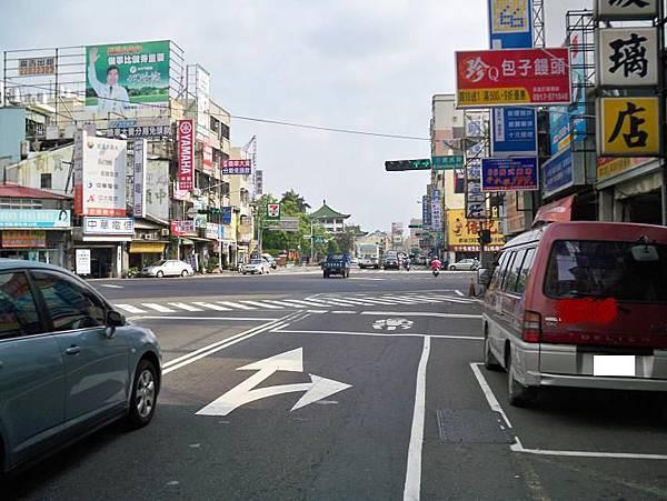 台3中市舊線 29.JPG