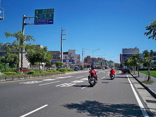 台3霧峰舊線 02.JPG